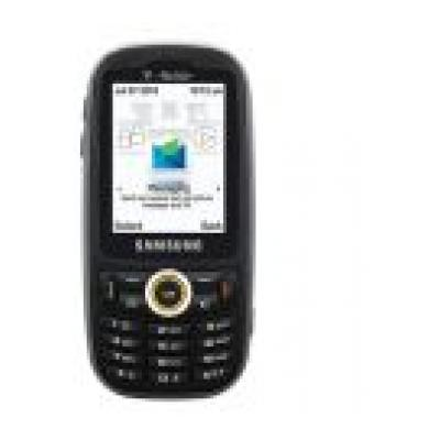 Sell My Samsung GH-T369
