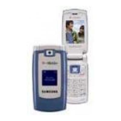 Sell My Samsung GH-T409