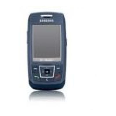 Sell My samsung GH-T429