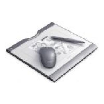 Sell My wacom Graphire Bluetooth CTE-630BT