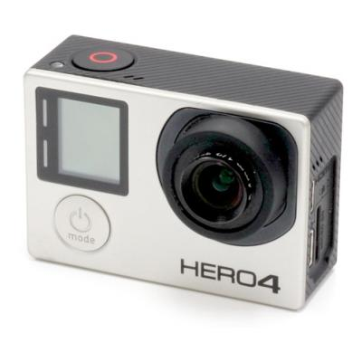Sell My GoPro Hero 4