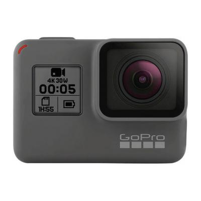 Sell My gopro Hero 5