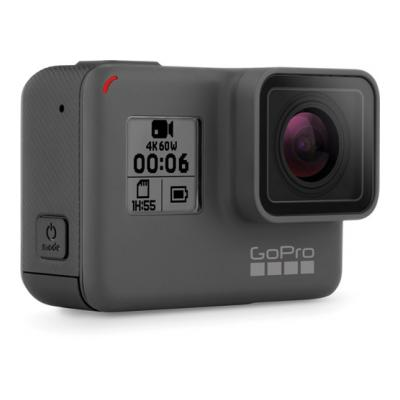 Sell My gopro Hero 6