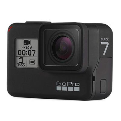 Sell My gopro Hero 7