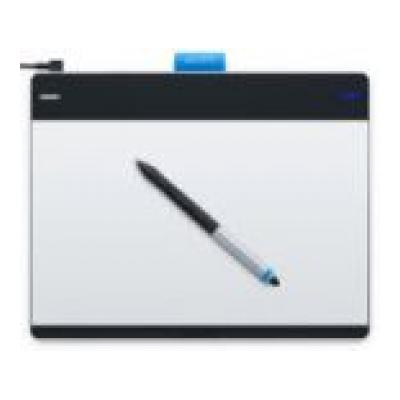 Sell My wacom Intuos Pen Touch Medium Tablet CTH680