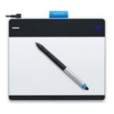 Sell My wacom Intuos Pen Touch Small Tablet CTH480