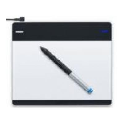 Sell My Wacom Intuos Pen Touch Small Tablet CTL480