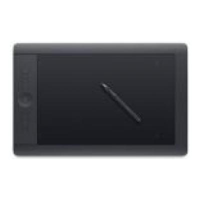 Sell My Wacom Intuos Pro Pen Touch Large Tablet PTH851