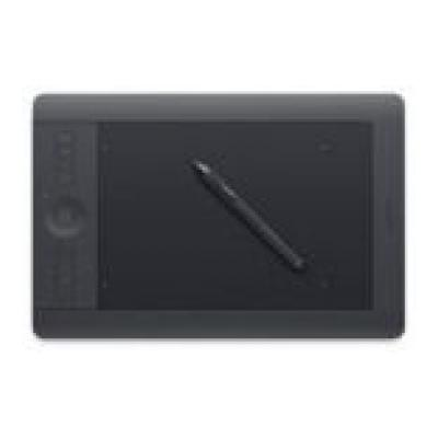 Sell My wacom Intuos Pro Pen Touch Medium Tablet PTH651