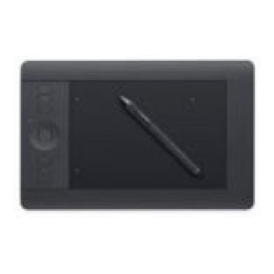 Sell My wacom Intuos Pro Pen Touch Small Tablet PTH451
