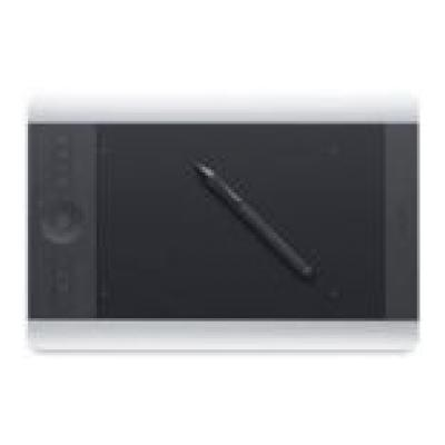Sell My wacom Intuos Pro Pen Touch Special Edition Tablet PTH651SE