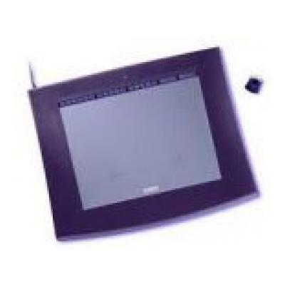 Sell My wacom Intuos2 12x18 A3 Tablet XD-1218-U