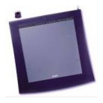Sell My wacom Intuos2 6x8 A5 Tablet XD-0608-U