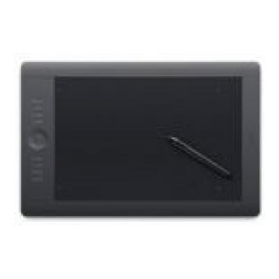 Sell My wacom Intuos5 Touch Large PTH850