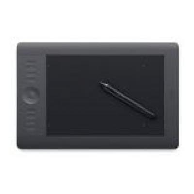 Sell My wacom Intuos5 Touch Medium PTH650