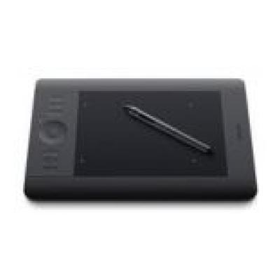 Sell My wacom Intuos5 Touch Small PHT450