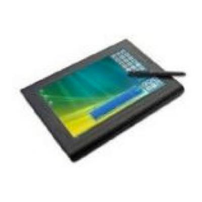 Sell My motioncomputing J3400 Tablet