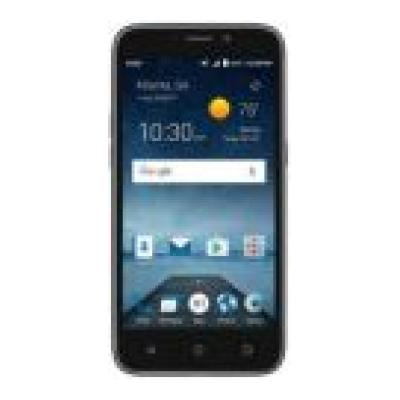 Sell My zte Maven 3