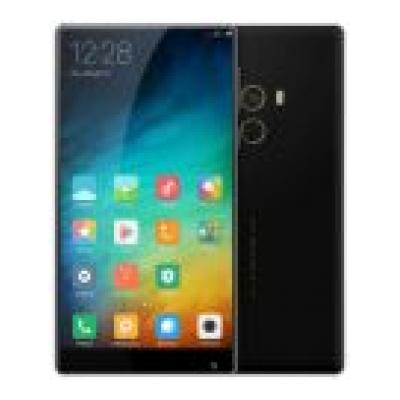 Sell My xiaomi Mi Mix Pro 18K