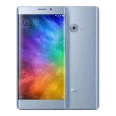 Sell My Xiaomi Mi Note 2