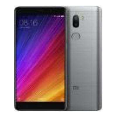 Sell My xiaomi Mi5s Plus