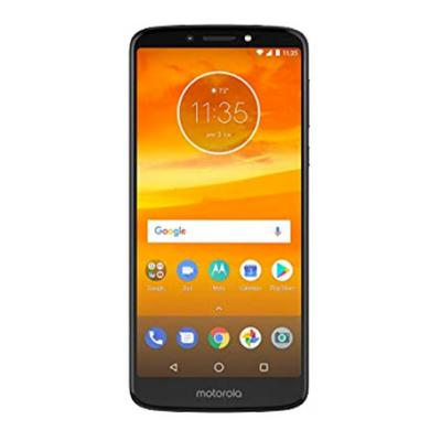Sell My Motorola Moto E5 Plus