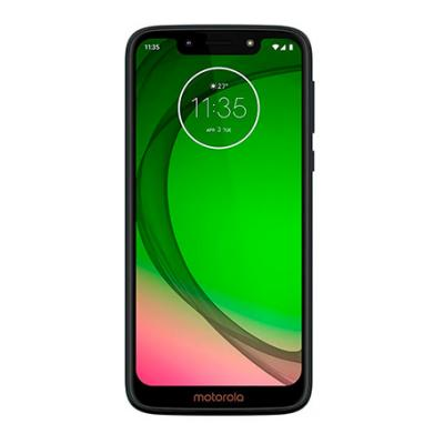 Sell My motorola Moto G7 Play
