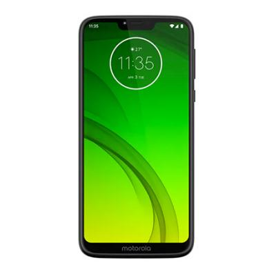 Sell My motorola Moto G7 Power