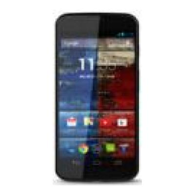 Sell My motorola Moto X 1st Gen (Developer Edition)