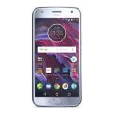 Sell My motorola Moto X4 Amazon Prime
