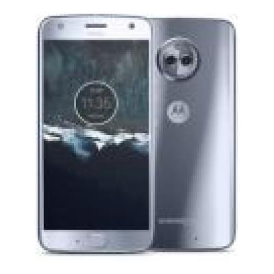 Sell My Motorola Moto X4 Android One