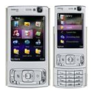 Sell My Nokia N95