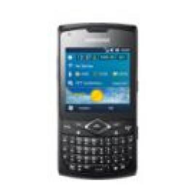 Sell My samsung Omnia Pro 4