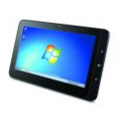 Sell My viewsonic Pad 10