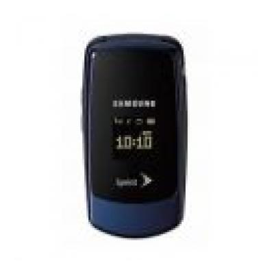Sell My samsung PH-M220