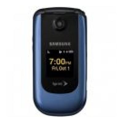 Sell My samsung PH-M360