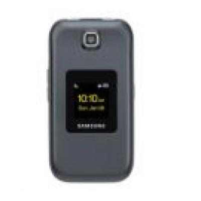 Sell My samsung PH-M370