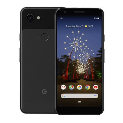 Sell My Google Pixel 3A