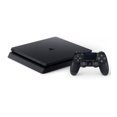 Sell My sony PS4 Slim
