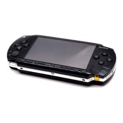 Sell My sony PSP 1000