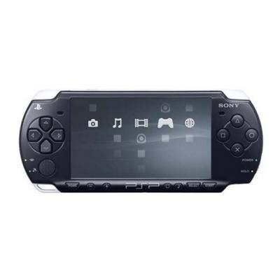 Sell My sony PSP 2000
