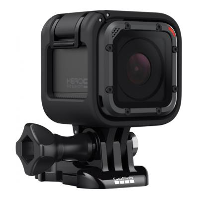 Sell My GoPro Session 5