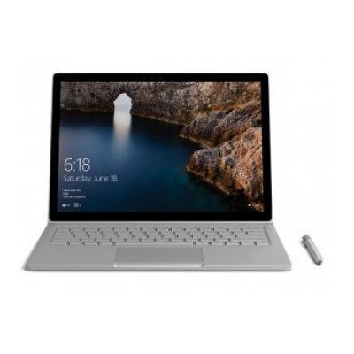 Sell My Microsoft Surface Book i5 1st Gen