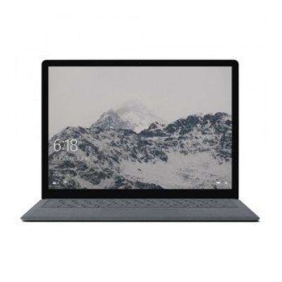Sell My Microsoft Surface Laptop i7 2nd Gen