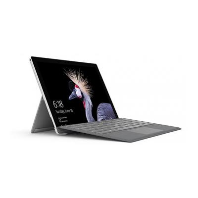 Sell My microsoft Surface Pro 5 i7