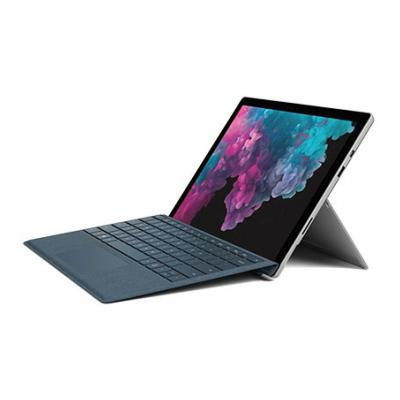 Sell My microsoft Surface Pro 6 i7