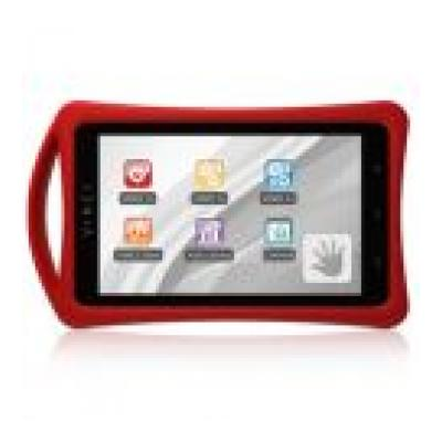 Sell My Vinci Tab M 5 Inch Touch Learning Tablet