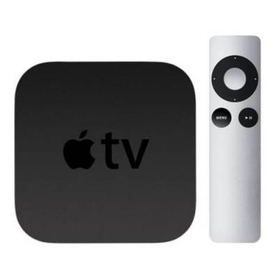 Sell My Apple TV 3rd Gen