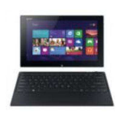 Sell My sony Vaio Tap 11 i7