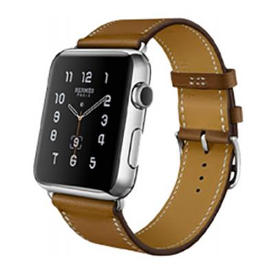 Sell My apple Watch Hermes 1st Gen 42mm